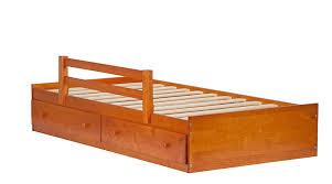 amazon com palace imports 2434 100 solid wood kansas mate u0027s