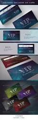 Centurion Card Invitation 14 Best Ideas For The House Images On Pinterest Vip Card Card