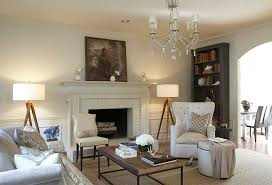 Living Room Flooring Ideas Tripod Lamps Ideas Inspirations And Photos