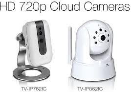 tpl 410ap trendnet expands hd cloud powerline 500 portfolios