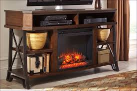 Recliners Big Lots Tv Stands Sofa Glamorous Value City Recliners Design Ideas
