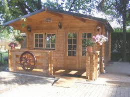 costruzione casette in legno da giardino casetta in legno progetto e consigli