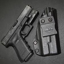 surefire light for glock 23 dara holsters holster for glock 19 with surefire xc 1
