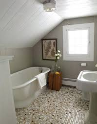 mosaic tiles bathroom ideas tiny bathroom ideas awesome with mosaic tiles flooring image