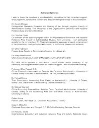 cover letter for nursing graduate mla format for naming a