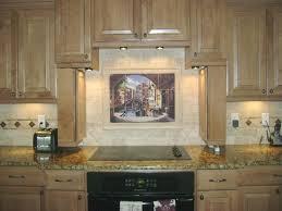 kitchen ceramic tile ideas back splash tile ideas iammizgin com