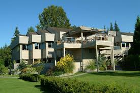 parksville hotels pacific shores resort parksville canada booking