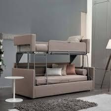 canapé lit superposé magnifique lit superposé d angle liée à canapé lit superposé jhonny