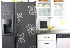 B Board Kitchen Cabinets How To Paint Your Kitchen Cabinets