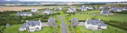 clathymore development perth new homes for sale a u0026 j