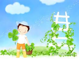 lovely illustration art for childrens day 1600x1200 no11 desktop