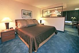 Bedroom Furniture Boise Idaho Shilo Inns Suites Hotels Boise Airport Idaho