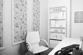apartment simple design office home decorating theme ideas