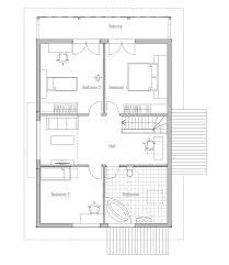 efficiency house plans most economical house plans photogiraffe me