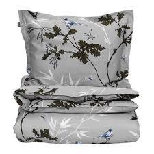 Bird Duvet Covers Gant Bedding Duvet Covers Amara