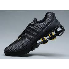 adidas porsche design sport adidas porsche design adidas bounce s p5000 sport black yellow