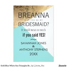 bridesmaids invites 775 best wedding will you be my bridesmaid invitations images on