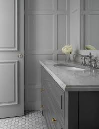 Bathroom Cabinet Ideas Pinterest Grey Bathroom Cabinets 2 Best 25 Gray Bathroom Vanities