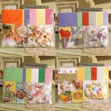 find more paper crafts information about 18 cards envelopes
