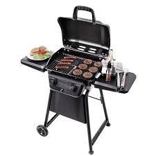 our review of the 6 best starter barbecues