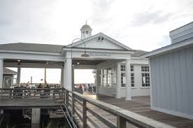 popular jekyll island eatery re opens with new owners menu