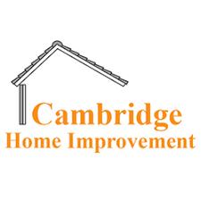 cambridge home improvement llc peoria il 61603 homeadvisor