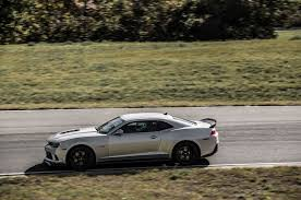 chevy camaro zl1 vs z28 2014 chevrolet camaro reviews and rating motor trend