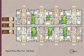 kg earth homes chennai discuss rate review comment floor