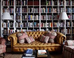 home interior books contemporary photos of home library book storage ideas modern