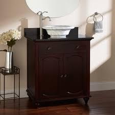 Wickes Bathroom Vanity Units Sinks Interesting Kitchen Sink Replacement Kitchen Sink