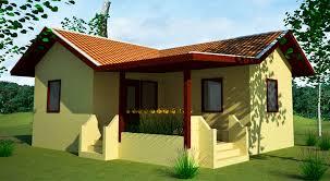 farmhouse designs sustainable agiculture designing small farm farm house plans at