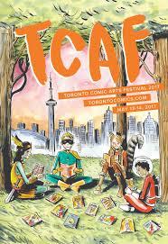 about tcaf tcaf 2017 may 13 u0026 14