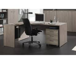 bureau angle professionnel bureau d angle professionnel petit bureau design