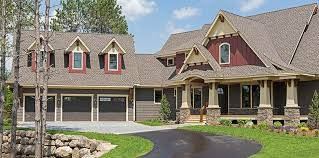 build new homes custom home builders for minneapolis mn highmark builders