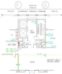 electrical installation wiring pictures electrical installation