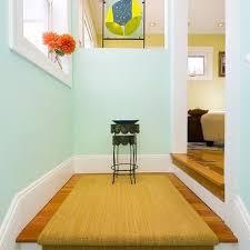 best 25 mint paint colors ideas on pinterest mint paint green
