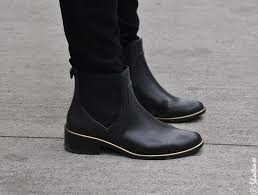 womens boots for fall trendy in the fall toronto style s boots