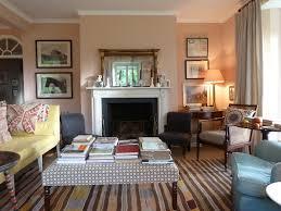 farrow u0026 ball u0027s setting plaster sitting room decorating