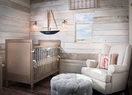 how to decorate a nursery baby nursery ideas that design conscious adults will love