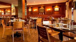 singapore precincts restaurants singapore restaurants u0026 dining