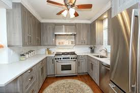 Lowes In Stock Kitchen Cabinets by In Stock Kitchen Cabinets Home Design Ideas And Pictures