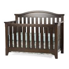 Davinci Kalani 4 In 1 Convertible Crib Reviews by Convertible Baby Cribs Canada Natart Tulip Soren Round