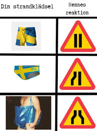 Sweden Meme - found this on r sweden on r all is this form of meme investment
