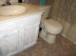 Farmhouse Bathroom Lighting Bathroom Jpg Rustic Chic Bathroom Bathrooms