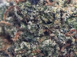 wedding cake kush designs wedding cake cannabis strain info smoke report steemit