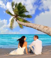 best destination wedding locations discover the best destination wedding locations destination