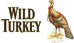 five days until thanksgiving what beverages go best with turkey