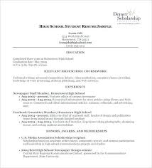 free resume templates for pdf resume free resume templates pdf format