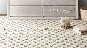 Rug Girls Room Girls U0027 Rugs Rh Baby U0026 Child