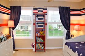 Wall Organizers Bedroom Marvelous Bedroom Closet Curtain Ideas Roselawnlutheran